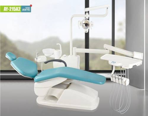 good price dental chair unit