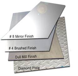 316 stainless steel sheet/plate