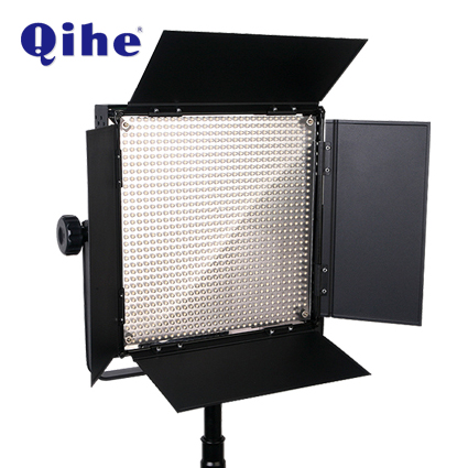 OPL-600A LED Vedio light 100W,5600K