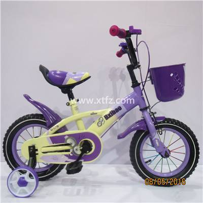Wholesale best price children bicycle,12 14 16 inch kids bicycle , top quality cheap kids bike