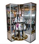 aluminum plastic laminated tube ABL tubes