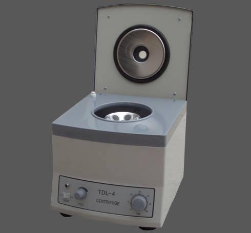 centrifuge TDL-4