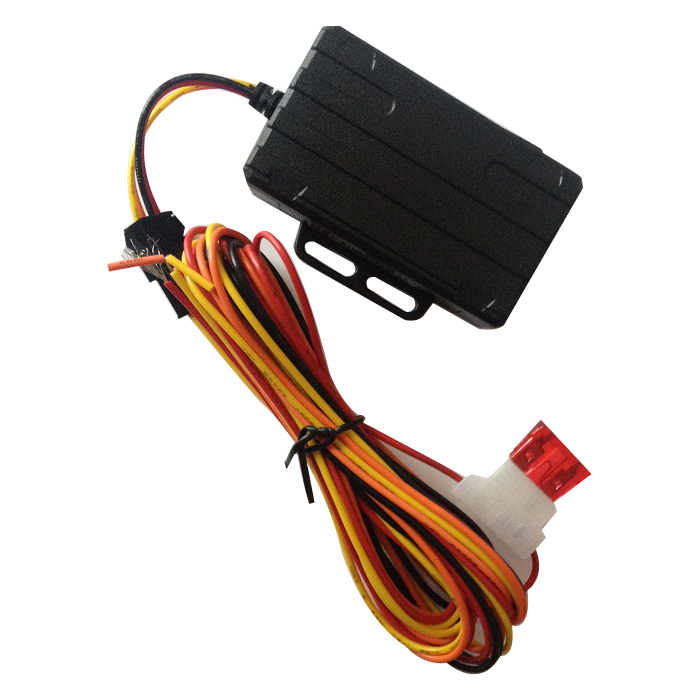 Vehicle car motorcycle bicycle GPS tracker NT21A