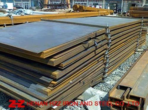 ABS EH32,ABS EH36,ABS EH40,Steel-sheet,Shipbuilding-Steel-Plate,Ship-Steel-Plate.