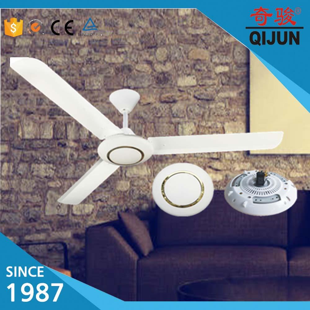 KDK Model 56inch ceiling fan