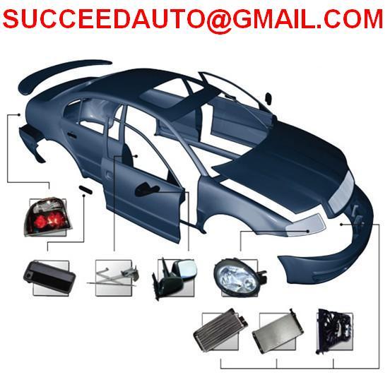 Auto Body Parts,Auto Body Part,Car Body Part