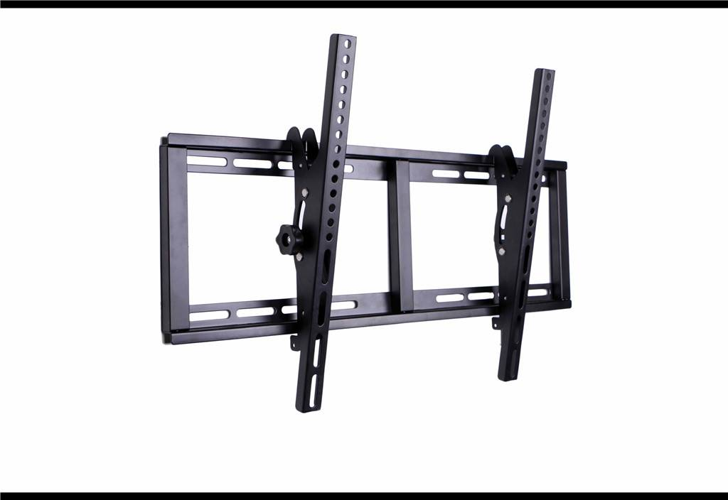 "YL-G640B parallel 26""-75""  tv wall mount brackets"