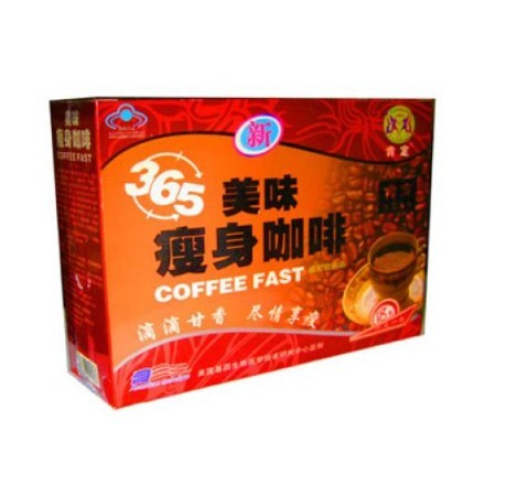 Buy Cheap 365 Slimming Coffee Slimming Products Online