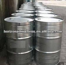 Concrete Admixtures Diethanol Isopropanolamine 98%