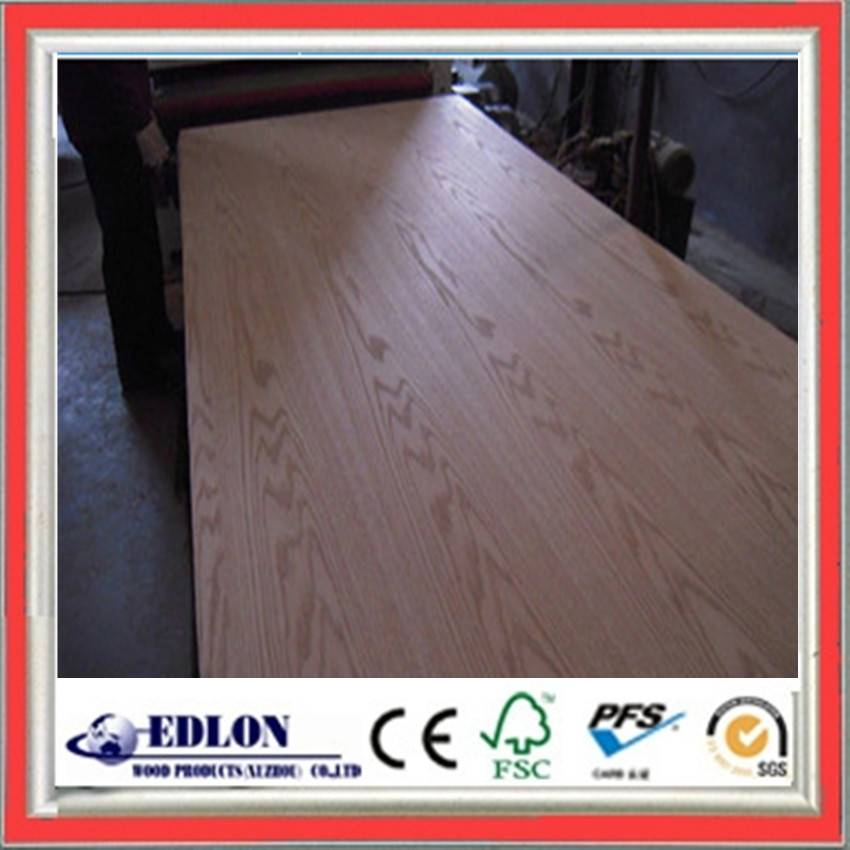 1220x2440mm size 18mm thickness cheap bintangor/okoume plywood, wbp commercial plywood cheap