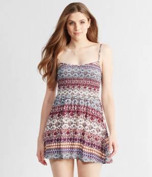 Clothing bestdress apparel Summer women long tops walson new fashion women long sleeve chiffon
