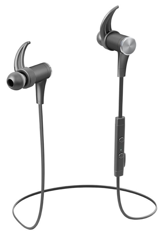 New Design and Fashionable Bluetooth Earphones / Earbuds