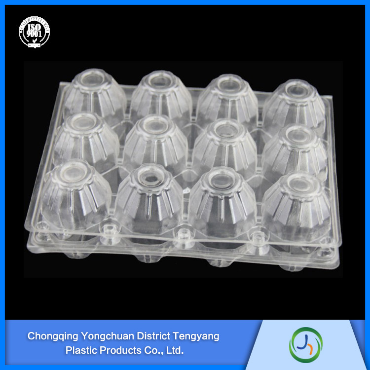 High Quality Customized Cheap Incubator Egg Tray