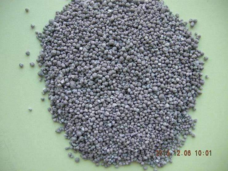Triple Super Phosphate 46% P2o5