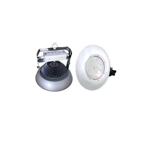 LED FACTORYLIGHT RSFL-F100