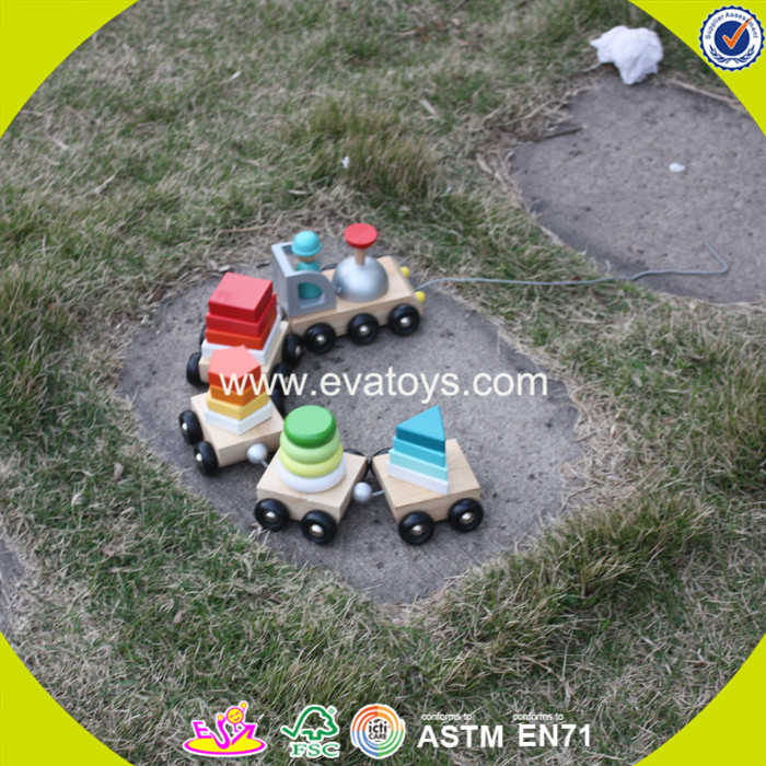 2017 wholesale kids wooden toys for kids W04A270