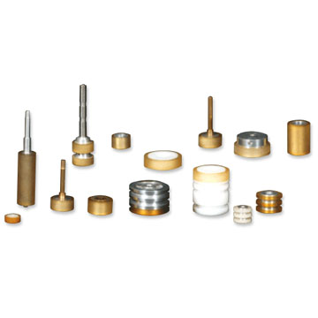 Office supplies parts