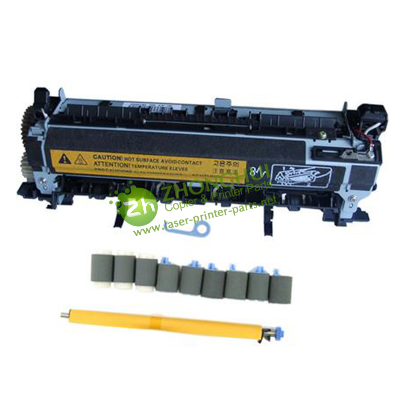 Compatible Maintenance Kit For HP LaserJet P4014 P4015 P4515 Printer - 110V RM1-4554-000 CB506-67901
