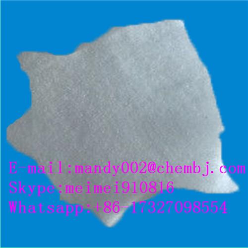 Top Quality 99%CAS 134523-03-8 Atorvastatin Calcium