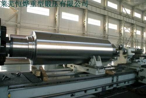 40crnimo 20crmnmo 20crni2moa 18crnimo7-6 Aisi8822h Etc Hot Forged Steel Round Bars And Forging Parts