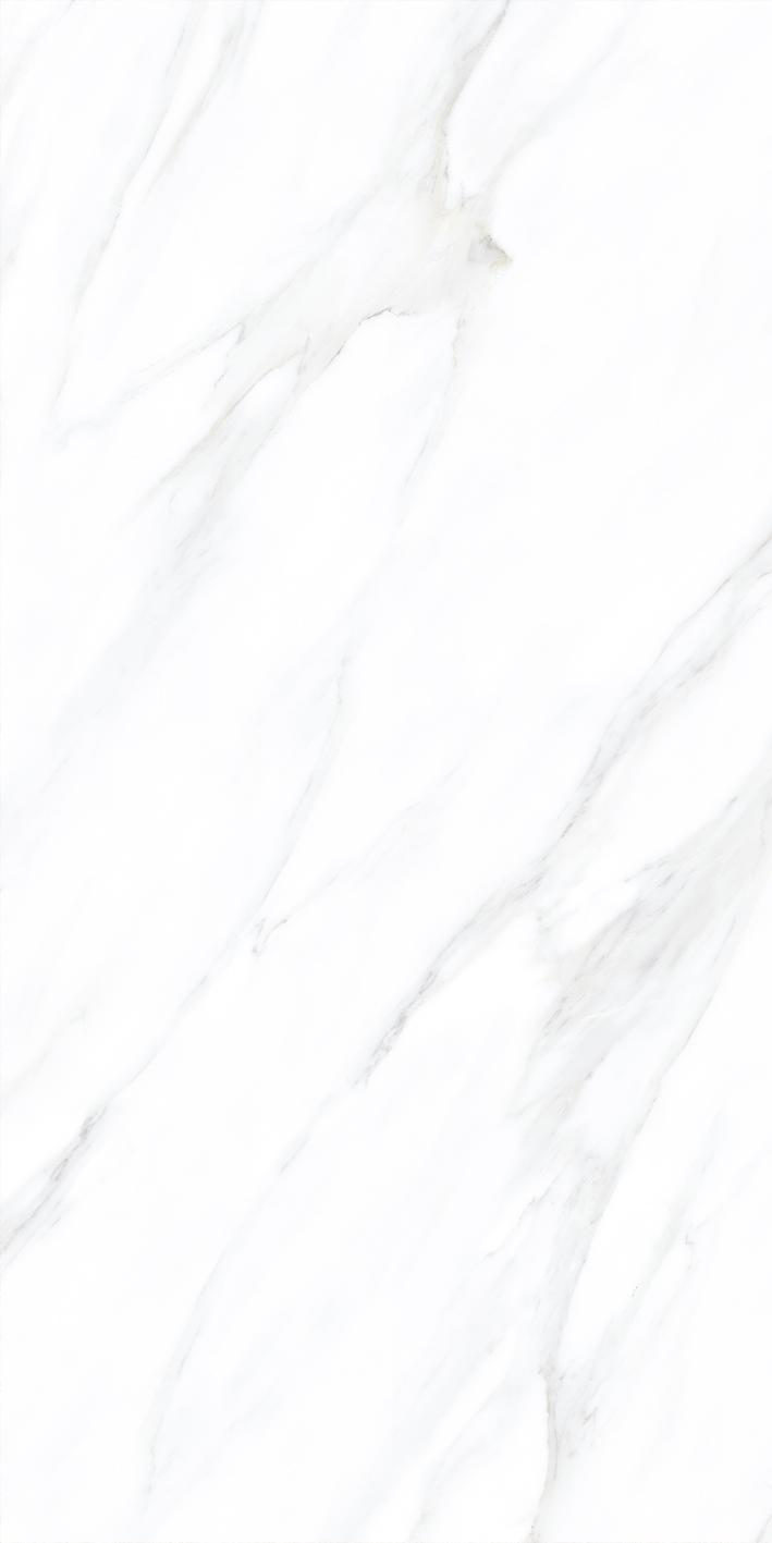 60012004.8mm Thin Tile/Marble/Wall & Floor Tile/Calacatta