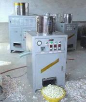 Sale garlic peeling machine Mobile 0086-15238020668