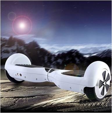Smart Drifting Self Balance Scooter
