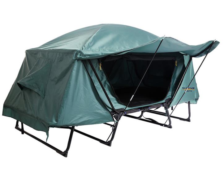 Tent Manufacturer China Roof Top Tent Car Camping Unique Camping Tents