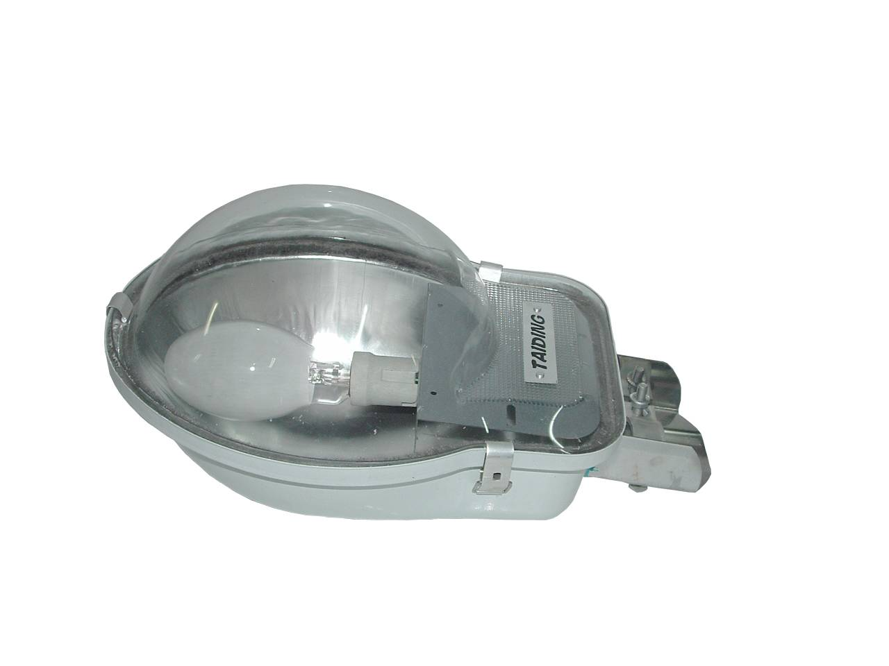 Outdoor Russian 150W Plastic hps street lights for sale