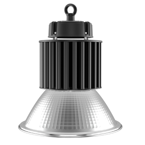 GKF LED High Bay Light