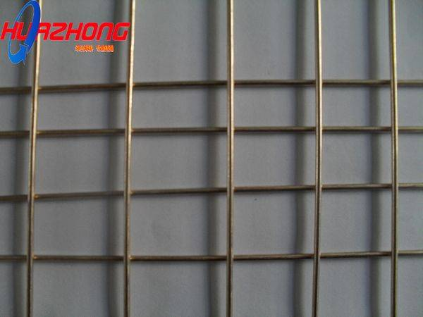 45%Ag High Silver Brazing Alloy BAg-1 Welding Solder Rods
