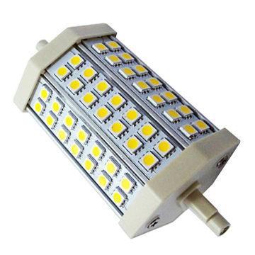 LED R7S 42pcs 5050SMD Light