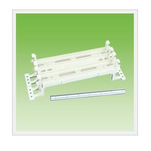 110 Wiring Block [DEK1101A]