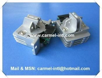EPS F102000 FX890 printer head FX2190 FX2175 PRINTHEAD FOR dot matrix printer()(lin@carmel-intl.com)