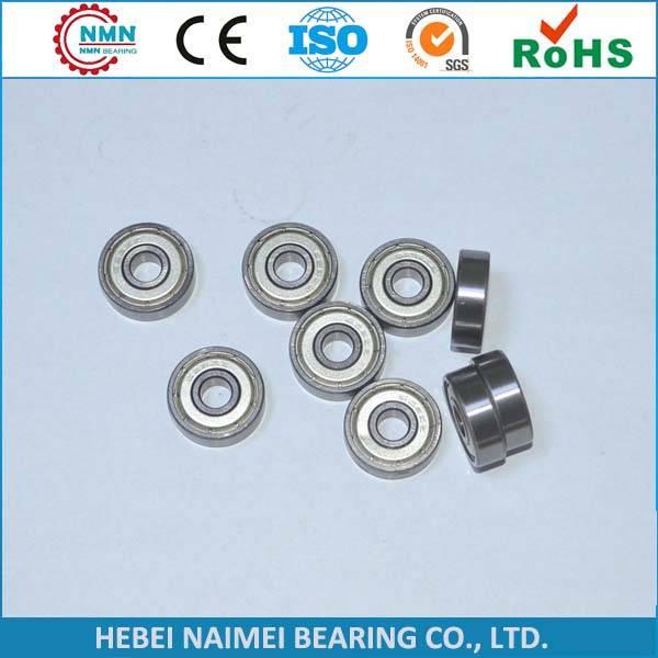 small ball bearing micro miniature mini ball bearings 604 606 608 625 626 627 693 695 696