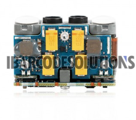 OEM Symbol MC9090, MC9190 Long Range Two-dimensional Laser Scan Engine (SE4600)