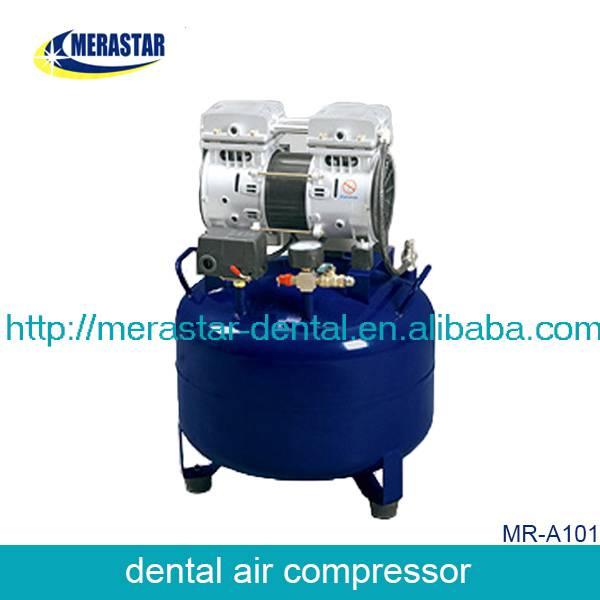MR-A101 dental equipment dental instrument Air compressor