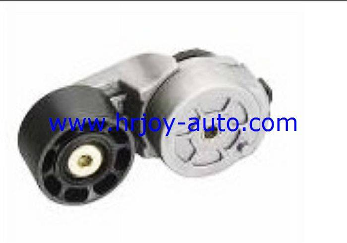 auto tensioner for cummins a3914086