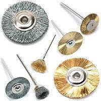 Steel Wire Brushes,Abrasive Brush
