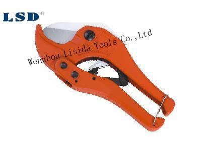 PC-310 PVC pipe cutter