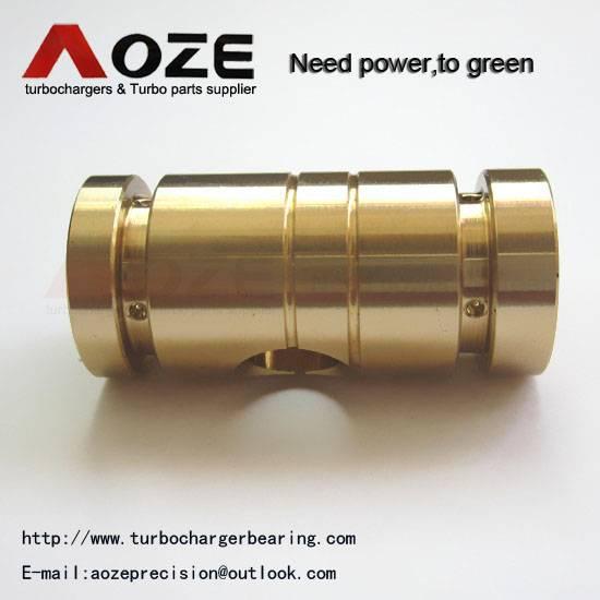 turbocharger repair kit gt40