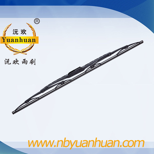 YH-25 Framed Car Windshield Wiper Blade