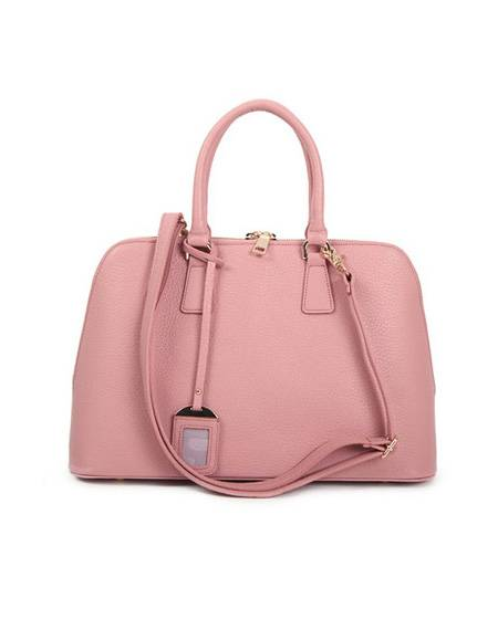 Fashion Top Layer Leather Genuine Leather Bags Handbag Shoulder Bags