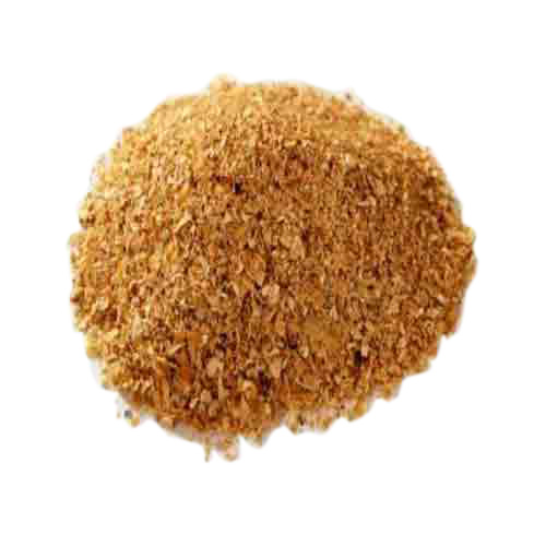Corn Gluten Meal Feed Rich Protein For Poultry