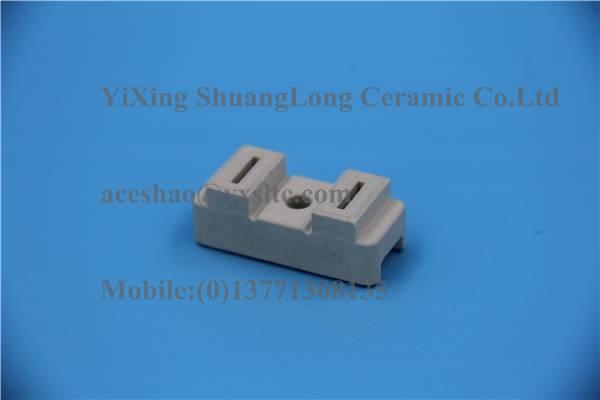 alumina ceramic resistor ceramic capacitor