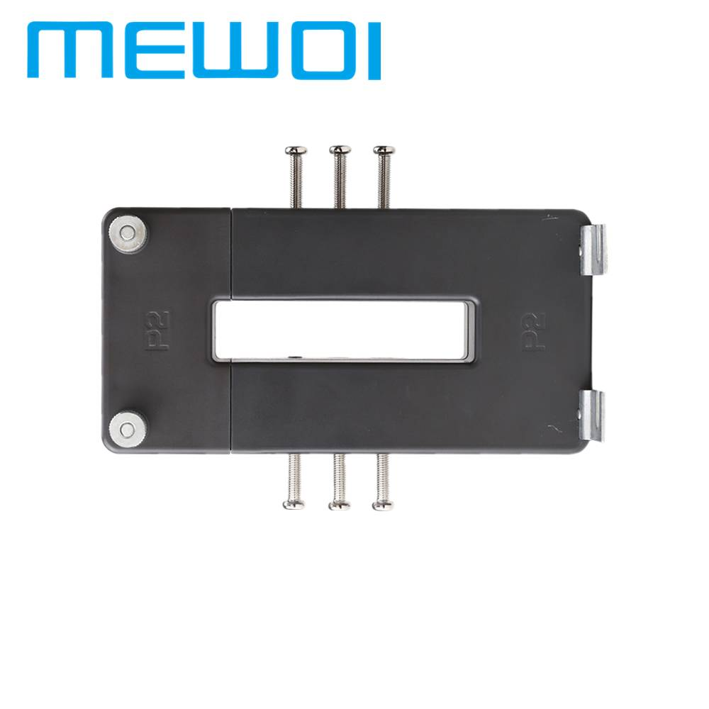 MEWOI185L Split Type High Accuracy Leakage Current Sensor Probe