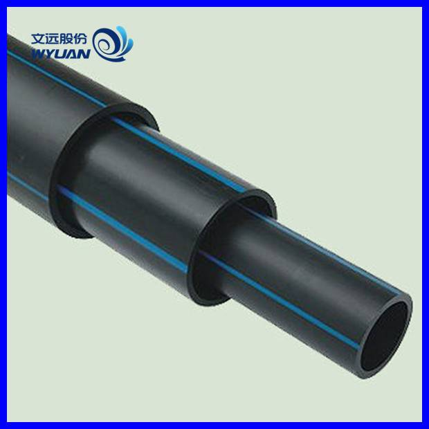 hdpe pipes for irrigation