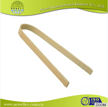 Eco-friendly long thick locking tongs china supplier