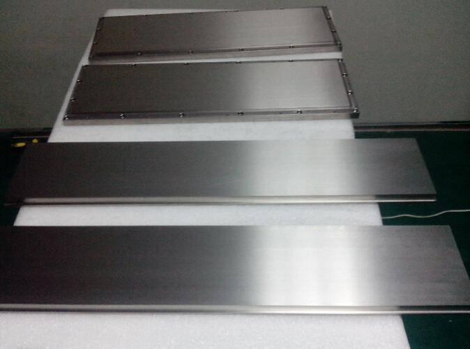 zirconium ring,zirconium Bars,zirconium tube