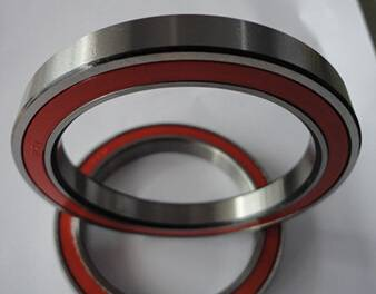 Angular Contact Ball Bearing 7209